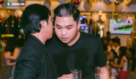 Con trai Duy Phương - Lê Giang: 'Anh em tôi khổ tâm và khó xử vô cùng'