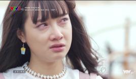 Fan 'Hậu Duệ Mặt Trời' đồng loạt tranh luận trước thông tin Nhã Phương - Song Luân vào vai chính bản Việt