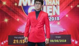 Hùng Thuận khi không còn 'Đất phương Nam': Không có phim điện ảnh mời, livestream bán mỹ phẩm kiếm tiền!