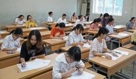Đề thi, đáp án tất cả mã đề môn Vật Lý  kỳ thi THPT Quốc gia 2018 nhanh nhất