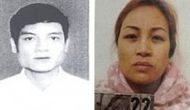 """Chân dung trùm ma túy bị công an bố ráp bằng vũ khí """"khủng"""" tại Sơn La"""