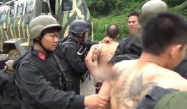 Chân dung ông trùm ma túy buôn bán 1.182 bánh heroin ở Sơn La vừa bị tiêu diệt