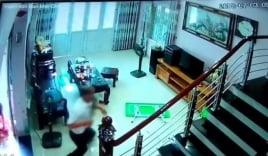 Hé lộ guyên nhân 3 người bị truy sát thương vong tại Hà Nội