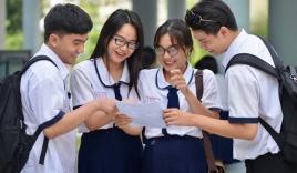 Bộ GD&ĐT công bố điểm thi THPT Quốc gia 2018: Cách tra cứu nhanh nhất