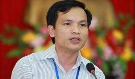 Gian lận điểm thi ở Hà Giang: Hơn 120 thí sinh được nâng điểm với mức cao nhất là 8,75 điểm