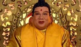 Phật Tổ phim Tây Du Ký 1986: Có 3 con gái xinh đẹp, tự nhận là phận 'nô bộc' trong nhà