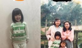 'Bộ quần áo gia truyền' được mẹ trẻ gìn giữ suốt 27 năm, đến lúc con gái mặc vẫn còn mới tinh