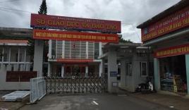 Diễn biến mới nhất vụ án gian lận điểm thi THPT ở Sơn La