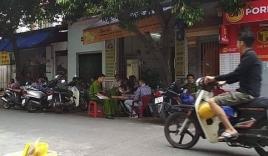 Người đàn ông ngoại quốc tử vong trong căn nhà trọ khóa trái cửa ở Sài Gòn