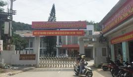 Vụ sai phạm điểm thi THPT ở Sơn La: Khởi tố thêm một Phó phòng khảo thí