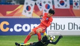 Hàn Quốc sẽ phải ôm hận vì chính 'căn bệnh cũ' của bóng đá Việt Nam?