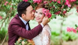 Cô dâu 61 tuổi xúc động khi bố mẹ chồng coi như con gái, được tặng bộ váy cưới truyền thống của dân tộc Dao