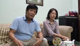 Phóng viên Hàn Quốc: 'Nếu đội nhà có thua, CĐV vẫn sẽ tự hào vì HLV Park Hang-seo'