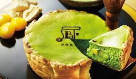 Những món ăn nhất định phải thưởng thức khi đến Osaka, Nhật Bản