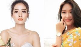 Những điều thú vị của dàn thí sinh lọt vào chung kết Hoa hậu Việt Nam 2018: Người eo nhỏ hơn cả Ngọc Trinh, người đỗ thạc sĩ tại Anh