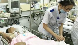Vụ cả gia đình nghi ngộ độc ở Đà Nẵng: Mẹ chết sau 2 giờ điều trị, bé 3 tuổi tử vong trước khi nhập viện