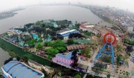 Bốn người tử vong trong lễ hội âm nhạc ở Hà Nội