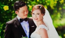 Chú rể 26 tiết lộ chuyện bất ngờ trước ngày cưới cô dâu 61 tuổi