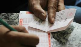 Nghệ An: Lần đầu tiên có người trúng Jackpot