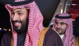 Hé lộ bí mật 'cung đấu' ở Saudi Arabia từ vụ nhà báo bị sát hại