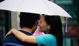 Cà Mau: Một cán bộ Tỉnh ủy bị kỷ luật vì quan hệ 'vượt rào'