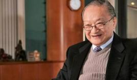 Cuộc đời của 'minh chủ võ lâm' Kim Dung - trí óc thiên tài đã xây dựng nên một vũ trụ võ hiệp độc nhất vô nhị