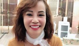 Bỏ hơn 200 triệu làm răng, cô dâu 61 tuổi gây bất ngờ với diện mạo mới