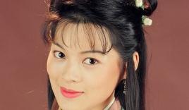 """Từ sao hạng A có học thức - Nàng """"A Châu"""" của Thiên Long Bát Bộ bị vùi dập xuống đáy xã hội vì thừa nhận bị cưỡng bức"""