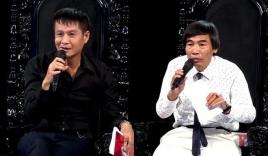 'Cuộc chiến ngôn từ' của tiến sĩ Lê Thẩm Dương - đạo diễn Lê Hoàng: Ai sâu cay hơn ai?