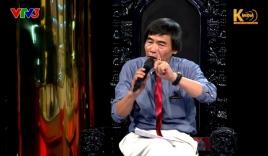 TS Lê Thẩm Dương: 'Đàn ông VN hèn lắm, không ngoại tình chỉ có thiểu năng'