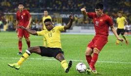 Điểm mặt những nhân tố có thể thay thế Đình Trọng tại Asian Cup 2019