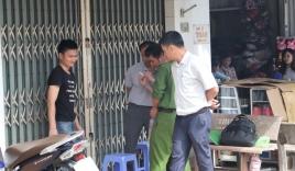 Tạm giữ 6 nghi can vụ  nam thanh niên bị đâm chết khi xuống đường mừng tuyển Việt Nam