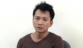 Khởi tố kẻ sát hại nữ sinh đi giao gà chiều 30 Tết ở Điện Biên