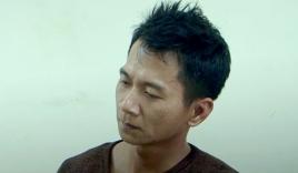 Vụ cô gái đi giao gà bị sát hại: Nghi can Vương Văn Hùng khai có đồng phạm