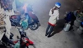 Hoa hậu Hhen Niê phẫn nộ trước vụ nữ sinh giao gà bị cưỡng hiếp rồi sát hại