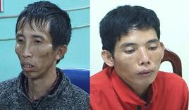 Vụ cô gái đi giao gà: Chủ mưu Bùi Văn Công được nhận xét là nghiện nhưng 'ngoan'