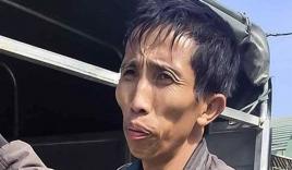 Xuất hiện clip kẻ chủ mưu sát hại nữ sinh giao gà cùng chiếc xe tải vào 28 Tết
