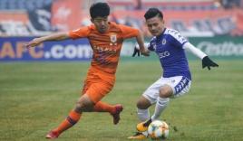 Tin HOT thể thao 27/2: Thắng 10-0, Hà Nội FC xác lập kỷ lục chưa từng có ở giải châu Á