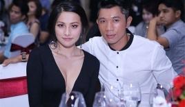Yaya Trương Nhi tiết lộ Lương Bằng Quang lăng nhăng dẫn đến chia tay