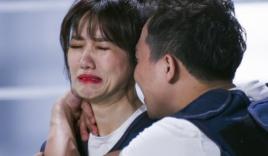 Vì Hari Won, Trấn Thành bức xúc thốt lên 'Tôi đã quá mệt mỏi'
