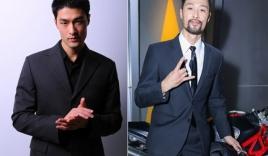 3 mỹ nam Việt khiến fan giật mình vì xuống sắc tàn tạ