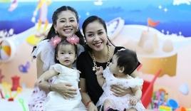 Ốc Thanh Vân trấn an tinh thần công chúng, cập nhật tình hình của Mai Phương