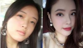 Em gái Mai Phương Thúy lâu mới lộ diện: Nhan sắc khiến ai nấy ngỡ ngàng