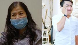 Nguyễn Sin tố mẹ Mai Phương đòi làm loạn với Hoài Linh, Ốc Thanh Vân