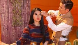 Nữ đại gia Đàm Vĩnh Hưng nâng đỡ, khoe sở hữu thứ mà nhiều sao Việt ao ước