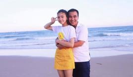 Quyền Linh tiết lộ bí quyết để con gái 14 tuổi cao như hoa hậu