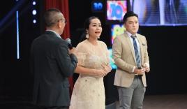 Ốc Thanh Vân tiết lộ thanh xuân một thời gắn liền với Lam Trường