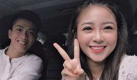 Bạn gái Phan Văn Đức bức xúc đáp trả tin đồn quỵt tiền, phá thai như cơm bữa