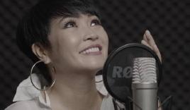 Phương Thanh cover lại ca khúc 'Độ ta không độ nàng' theo lời đạo Phật