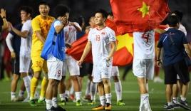 Giành HCV SEA Games 30, Bầu Hiển thưởng U22 và tuyển nữ Việt Nam 4 tỷ đồng